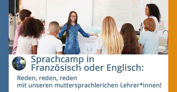2020-Sprachcamp-im-Haus.jpg