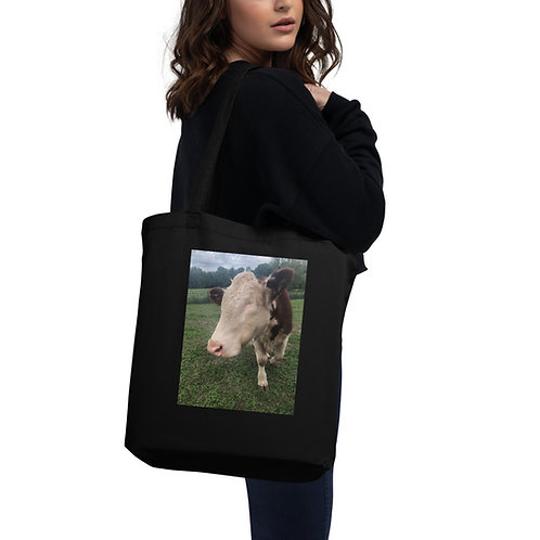 Timothy Eco Tote Bag