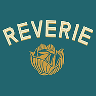 reverie.png