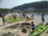 IMG-20170621-WA0015.jpg