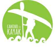 logo_cut.png
