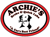 Archie's.png