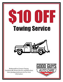 towing service coupon-page-001.jpg