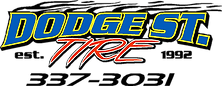Dodge Street Tire.png