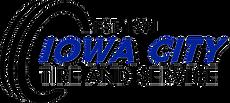 Iowa City Tire.png