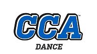 DANCE_TM_CCA Logo_RGB.png