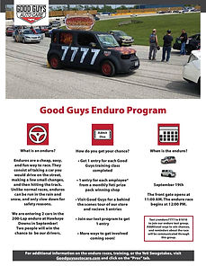 Sept. Enduro Flyer_small-page-001.jpg