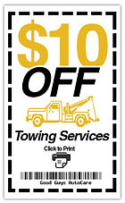 coupon_towing.jpg