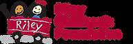 riley-childrens-foundation-logo.png