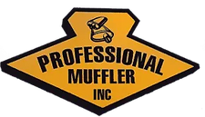 Professional Muffler.webp