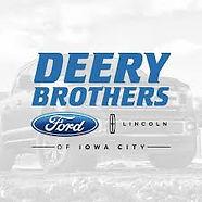 Deery Brothers Ford.jpg