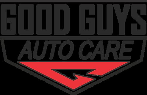 Good Guys Logo.png