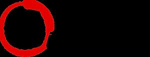 linder tire logo.png