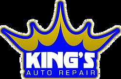kings%20auto%20repair%20logo_edited.png