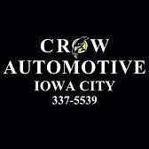 Crow Automotive.jpg