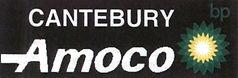 Cantebury BP Amoco