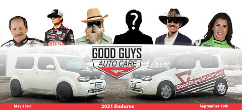 2021 NASCAR Cover Photo.jpg
