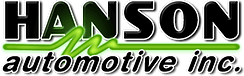 hanson-auto-logo.png