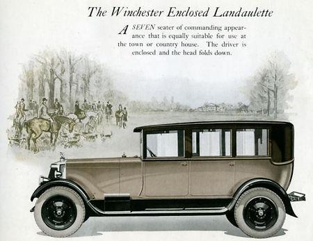 Winchester Enclosed Landaulette crop.JPG