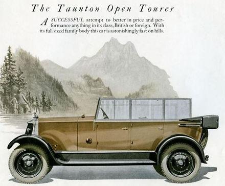 Taunton Open Tourer crop.JPG