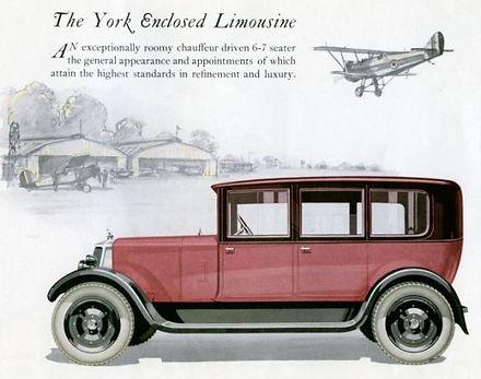 York Enclosed Limousine crop.JPG