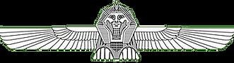 ASH Logo V3.png