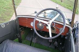 1926 Cotswold tourer NE 65 4.jpg