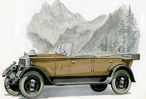 1928 18hp Armstrong Siddeley Ascot_edite