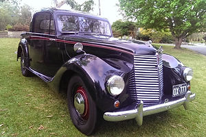 1949-armstrong-siddeley-station-coupe #5.jpg