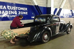 1949-armstrong-siddeley-station-coupe #8-min.jpg