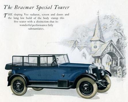 Braemare Special Tourer crop.JPG