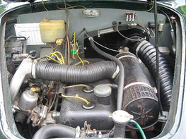 234 engine.