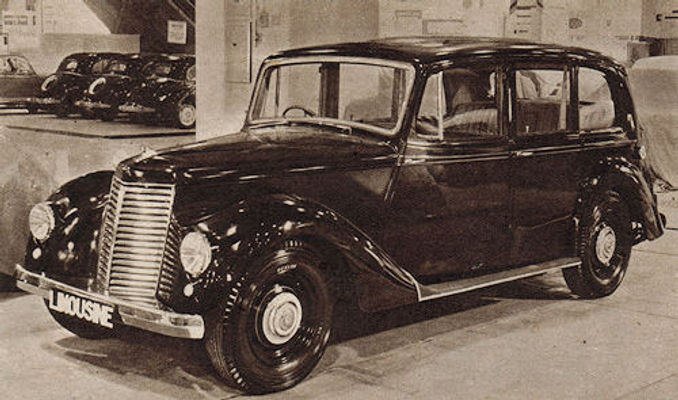 armstrong siddeley 1950 limo_london.jpg