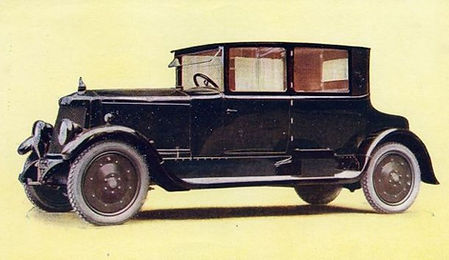 1920 30hp Coupe Saloon 40Kb.jpg