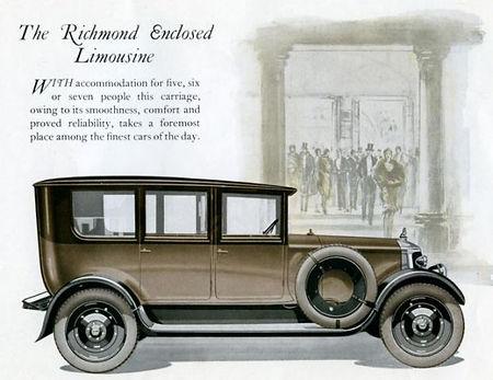 Richmond Enclosed Limousine crop.JPG