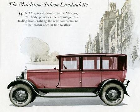 Maidstone Saloon Landaulette crop.JPG