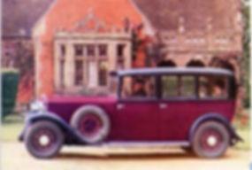 Armstrong Siddeley 1933 30hp.JPG