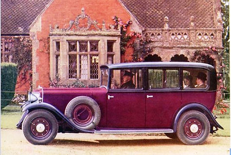 Armstrong Siddeley 1933 30hp.JPG