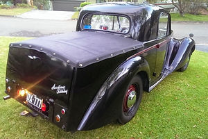 1949-armstrong-siddeley-station-coupe #7-min.jpg