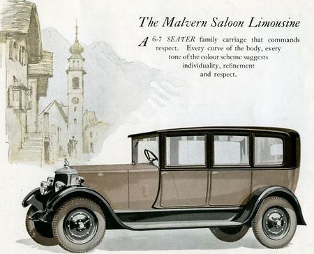 Malvern Saloon Limousine crop.JPG