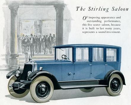 Stirling Saloon crop.JPG