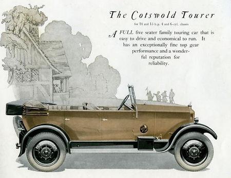 Cotswold Tourer crop.JPG