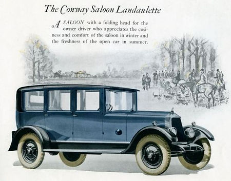 Conway Saloon Landaulette crop.JPG