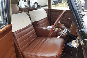GDC Back Front Seat 1200 (2).jpg