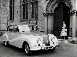 1959 Star