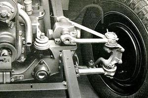 Front suspension (2).JPG