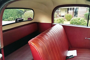 1949-armstrong-siddeley-station-coupe #3-min.jpg