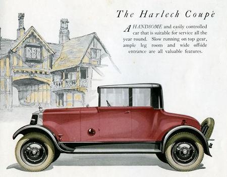 Harlech Coupe crop.JPG
