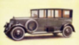 Armstrong Siddeley 1920 30hp Saloon.jpg