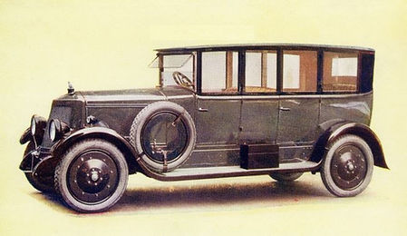Armstrong Siddeley 1920 30hp Saloon.jpg